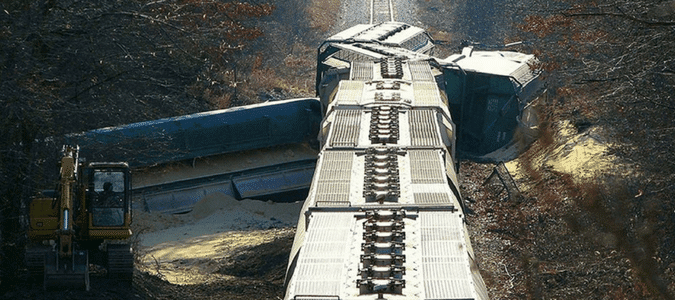 Railway-Accidents-Causes-and-Safety-Measures