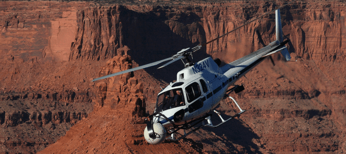 Are-helicopters-safer-than-airplanes