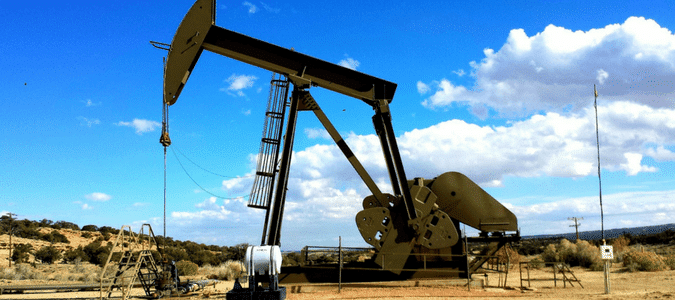 Oil Rig Dangers: Work-Related Fatalities and Safety | SDS Blog