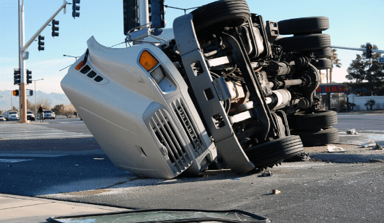 In the aftermath of a serious crash a Dallas truck accident lawyer can pursue justice for victims and their families