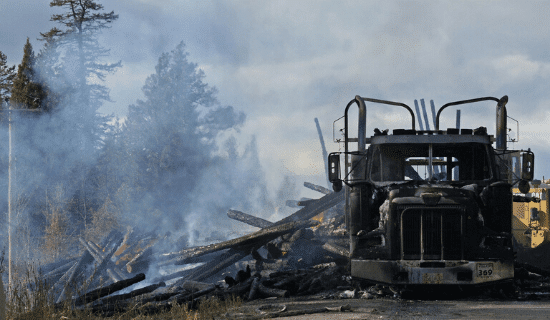 In the aftermath of a crash a Fort Worth truck accident lawyer can work with victims and their families to file a claim